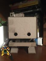 Computer /coder tutor for kid to code TJ Bot