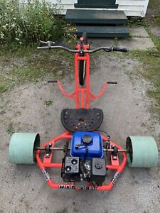 Drift Trike | Kijiji in Ontario  - Buy, Sell & Save with