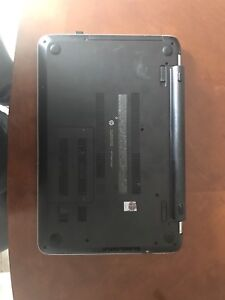 HP Pavilion 15-n084ca Notebook PC