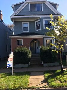 2 Bedroom Apartment for rent ASAP!