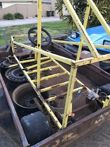 buggy in Victoria | Cars & Vehicles | Gumtree Australia Free