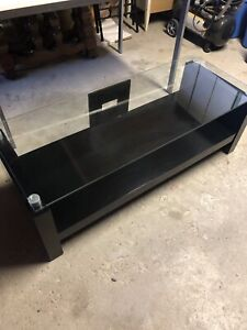 TV stand for $10