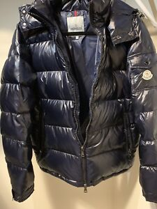 MONCLER MAYA various sizes and colours