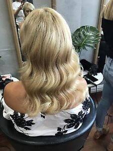Hairdresser marmion! Colour and blow dry $95.00 organic colour North Beach Stirling Area Preview