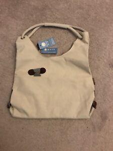 Brand new Pretty bag