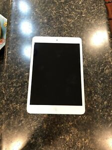 IPAD MINI (GREAT CONDITION)