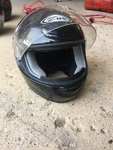 cc51611a Helmet Zox | Kijiji in Ottawa. - Buy, Sell & Save with Canada's #1 ...