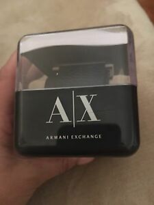 Armani Exchange Men's watch South Morang Whittlesea Area Preview