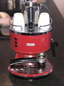 R Be | Buy or Sell a Coffee Maker in Canada | Kijiji Classifieds