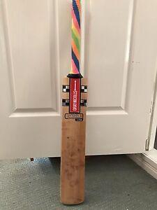 3 x cricket bats Thornlands Redland Area Preview