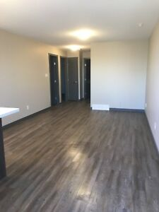 Legal 2 bedroom, 1 bathroom basement suite