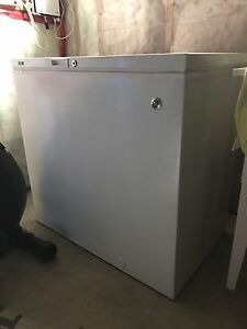 GE Chest freezer $150 OBO