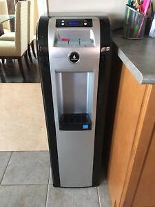 Vitapur Bottom Load Water Cooler