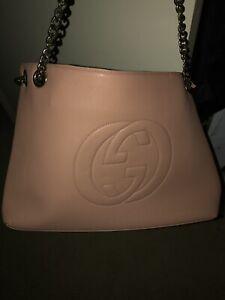 Lady's brand new handbag Queanbeyan Queanbeyan Area Preview