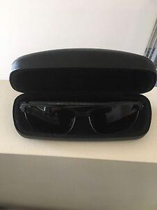 "Oakley Sunglasses ""Tinfoil Carbon"" Gladstone Gladstone City Preview"