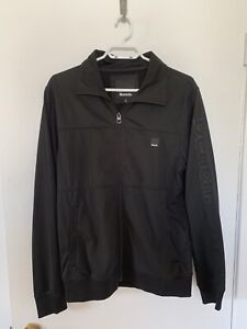 Men's Bench Jacket (New Without Tags) Medium