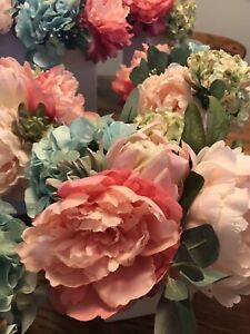 Mother's Day/ Wedding/Shower bouquets