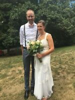 Intimate  Weddings at Bayfield Boutique B&B