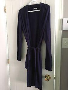Robe de chambre Thyme Maternité L/G