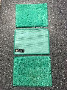 BRAND NEW - Enjo Allpurpose cloth x 2 Casula Liverpool Area Preview
