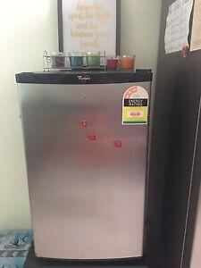 Mini fridge Canley Vale Fairfield Area Preview