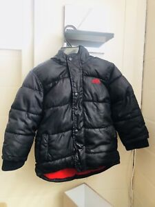 MANTEAU hiver Old Navy 5 ans--->> 7$