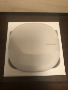 Samsung Connect Home Smart WiFi