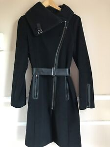 Rudsak winter wool coats