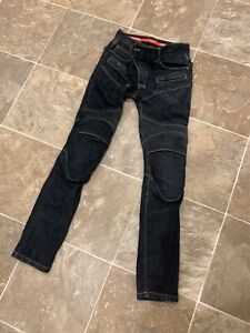for sale Women's motorcycle pants