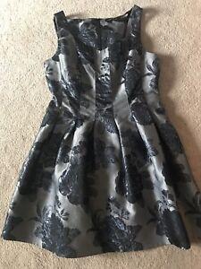Ivanka Trump Dress size 14