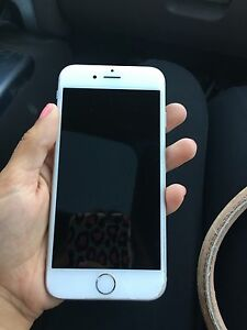 Cell Iphone 6