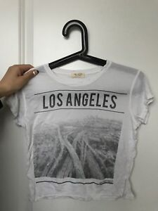 Brandy Melville & Urban Outfitters Tshirts