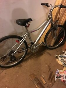 Girls bicycles new