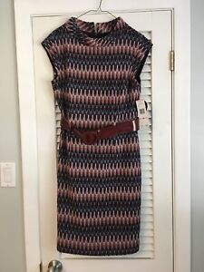 NEW Nine West dress size 10