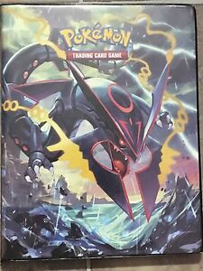 $70  341 Pokemon cards and folder Moulden Palmerston Area Preview