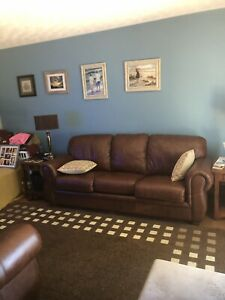 Room for rent KINCARDINE ideal for contract worker. CHECK YOUR J