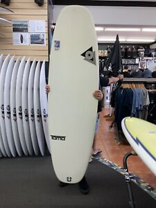 5'11 FireWire surfboard Alexandra Headland Maroochydore Area Preview