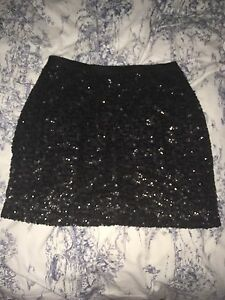 Name Brand Woman's Skirts