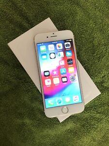 iPhone 6 16 Gb refurbished ( like brand new) GOLD