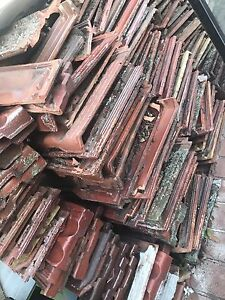 FREE ROOF TILES Yagoona Bankstown Area Preview