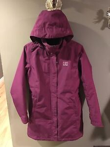 Woman's Helly Hanson Jacket