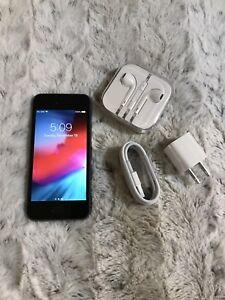 Apple iPhone 5s 16GB Telus/Koodo