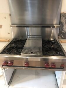 Appliances, subzero, wall oven, dishwasher, wolf cooktop, hood