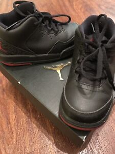 bf7de628b0eb Toddler shoe Nike size 8