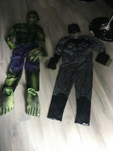 Costumes Halloween enfants