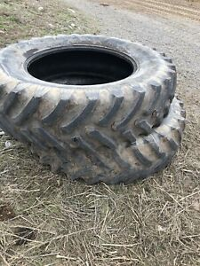 18.4-38 tractor tires