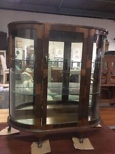 China cabinet Liverpool Liverpool Area Preview