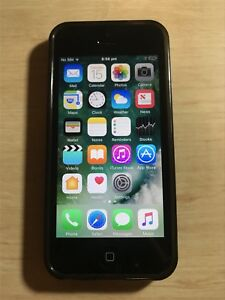 Wanted: iPhone 5c 32GB