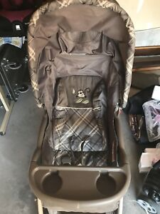 Stroller for Sale .50 only