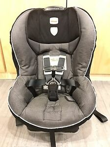 Car Seat Britax Marathon 65-G3 Excellent Condition